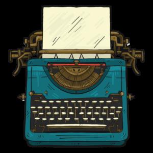 De qué se trata el trabajo de edición de textos