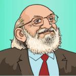 Colombia, aún en deuda con el pensamiento emancipador de Paulo Freire