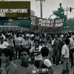 Catatumbo caliente: ¿Prohibir la movilización social? El riesgo de repetir la historia