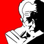Orlando Fals Borda: feliz cumpleaños, maestro sentipensante [Video + Libro]