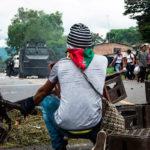 #Análisis   Minga Nacional y agenda de Paz: El modelo de despojo sí se discute
