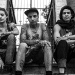 Los Nadie: Punk descafeinado para tiempos de paz