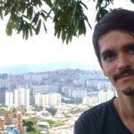 """Colombia, Venezuela y un destino común: """"mantener los cauces de la paz"""""""