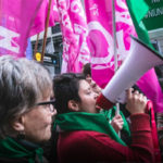 ¿Qué es el feminismo? Desmontando falsas dicotomías