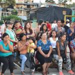 Mujeres: grandes en la historia, referentes de lucha y dignidad