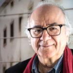 """Boaventura de Sousa Santos: """"Los movimientos sociales son la esperanza de Colombia"""""""