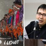 Nueva revista a un año de la partida de Uverney: humanismo libertario y amor eficaz