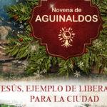 ´Novenas Populares para las ciudades´, en clave de la Teología de la Liberación [+PDF]