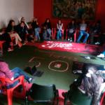 Educación popular, formación política y movimientos sociales: una relación necesaria