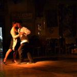 El tango hoy, desde sus fuentes