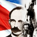 Fidel Castro Ruz, uno de los hijos más ilustres y lúcidos de América