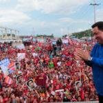 Una mirada internacionalista sobre la Venezuela bolivariana (y las razones para defenderla)