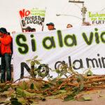 Lecciones de Cajamarca: las luchas medioambientales que se vienen