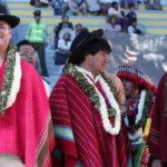 """Ecuador (y el """"ciclo progresista"""") ante una elección decisiva"""