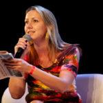 """Claudia Favaro: """"la reconstrucción de la izquierda en Brasil no pasa por las elecciones de 2018"""""""