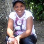 Sur de Bolívar: ¿Qué hay detrás de los montajes judiciales contra líderes sociales?