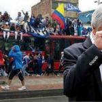 TransMilenio: 2200 razones para revocar a Peñalosa y 5 propuestas para un transporte digno