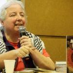 """Claudia Korol: """"Ejercitar la crítica del pensamiento crítico"""" [VIDEO]"""