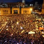 Diez ideas para salvar los acuerdos con las FARC (y agilizar los del ELN)