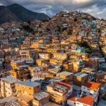 Movimientos Urbanos en Nuestra América: qué se proponen, cómo se organizan