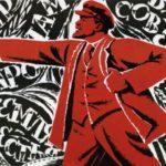100 años de la Revolución Rusa. La importancia política de la discusión estratégica