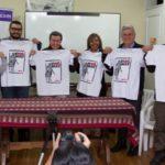 Medios de comunicación llamamos al cese al fuego bilateral entre Gobierno y ELN