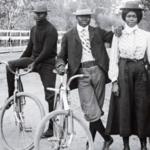 Bicicleta: instrumento de inclusión y libertad