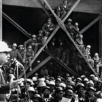 El sueño truncado de la vía chilena al socialismo