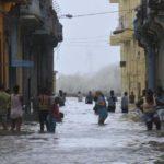 Un huracán llamado ETECSA