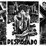 """Golconda, """"pastoral militante"""", compromiso y liberación [Documento 1968]"""