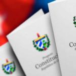 Cuba por dentro: qué cambios se vienen con la nueva Constitución Nacional