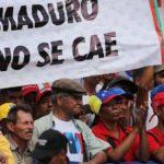 El amo imperial, la pandilla de Lima y la lumpendiplomacia