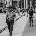 La revuelta de los cuerpos: Doce tesis sobre servidumbre y resistencia