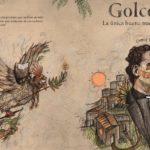 """Lanzas y Letras #34: """"Golconda, la única buena nueva es la liberación"""""""
