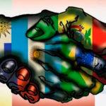 El concepto de identidad en Latinoamérica: una aproximación desde las teorías de la modernización y el postdesarrollo