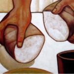 La utopía de Jesús es ser fermento de justicia e igualdad: Mensaje a los católicos