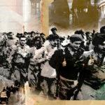 """""""Revolucionarios de tiempos difíciles"""": Nuevo libro de Renán Vega Cantor"""