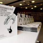 Univesidades bajo S.O.Specha en Colombia: Una entrevista a Jorge Freytter-Florián