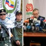 FARC / FARC-EP: Reflexiones serenas después del quiebre