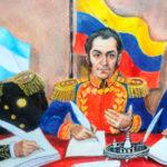 Las lanzas y las letras de José de San Martín