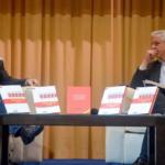 """Colonialismo"": ¿Marx sobre América Latina?"