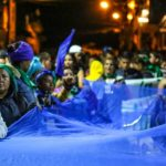 Oriente antioqueño: ¿Uribismo pura sangre o renovación política de cara a las elecciones?