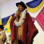 El golpe en Bolivia: cinco lecciones. Un análisis en la marcha de Atilio Boron