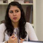 """""""Hay un feminismo que no construyeron las mujeres liberales"""": una entrevista a Angélica Beltrán"""