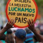 ¡La fiesta de la democracia se vive este 21 de noviembre!