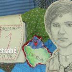 El feminismo opacado de Betsabé Espinal: una entrevista a Carlos Uribe Restrepo