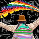 Balance América Latina 2019: el torbellino y lo que vendrá