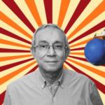 Las flores de Mao: El peligroso relativismo de Darío Acevedo