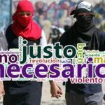 [Informe] Amplio apoyo al movimiento social en Chile a 2 meses de iniciada la revuelta, según estudio