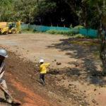 Cali 2020: crónica de una crisis ambiental anunciada